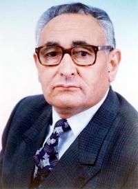 Maâzouzi : «Soutenir les agriculteurs»