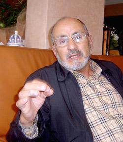 ONU : les rescapés de Tindouf témoignent
