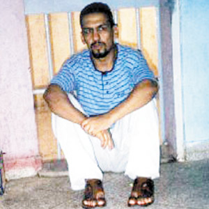Laâyoune : Tamek jugé fin novembre
