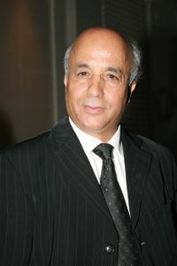 Ali Sedjari : «Il faut que notre diplomatie fasse sa mue politique»