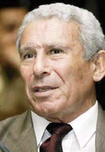 Algérie : l'assassinat d'Ali Tounsi est «un crime sans témoins»