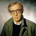 Woody Allen ouvre la Mostra de venise