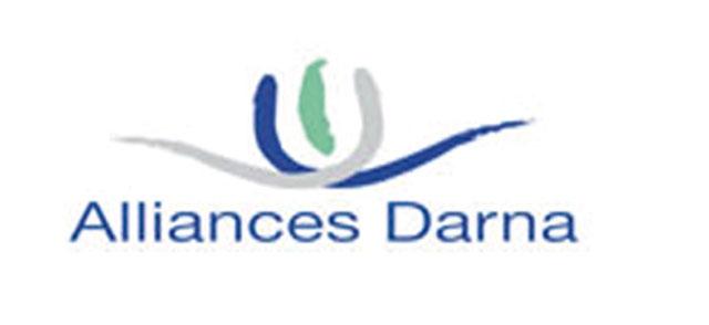 Alliances Darna lance  un emprunt obligataire  de 1 milliard de DH
