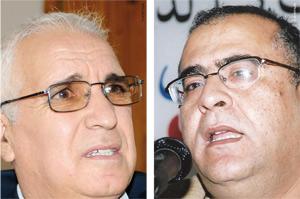 Le PSU boycotte, le CNI participe et le PADS pas encore décidé : La participation aux élections législatives divise les gauchistes
