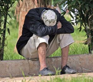 Alzheimer : Des changements mesurables 10 à 20 ans avant les symptômes