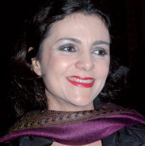 Théâtre : «La civilisation, ma mère !…» en tournée à Casablanca