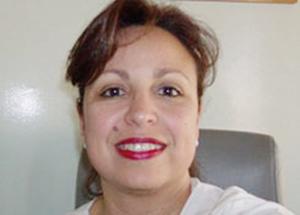 Amal Chabach : «La femme n'a souvent aucune libido durant la grossesse»