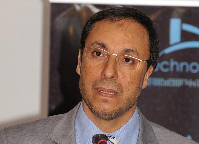 M. Amara invite les entreprises coréennes à saisir les opportunités d'investissement qu'offre le Maroc