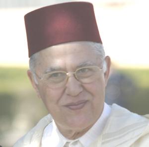 Amazighité : El Fassi rectifie le tir