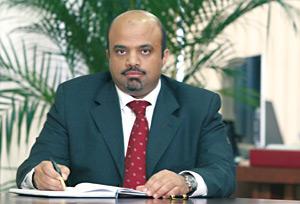 Rapport annuel 2009 de la Samir : une baisse de 35% du chiffre d'affaires global