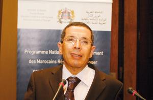 Laâyoune : le Sud accueille le Raid des Marocains du monde