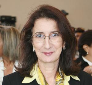 Amina Benkhadra : «La politique environnementale apportera des résultats à long terme»