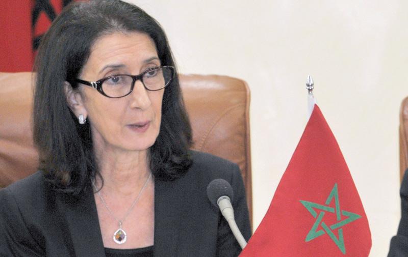 Pétrole et gaz au Maroc : Du potentiel,  il y en a !