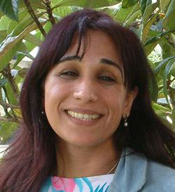 Peine de mort : La FIDH ausculte la situation au Maroc