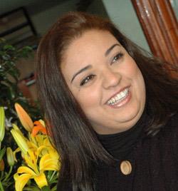Des métiers et des gens : Amina Khalil : que cent fleurs s'épanouissent