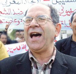 «Nous demandons que justice soit faite»