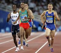 JSI : Trois médailles de plus pour le Maroc
