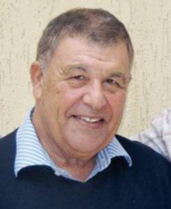 Procès des deux Suisses en Libye : Rachid Hamdani se présente devant la Cour d'appel