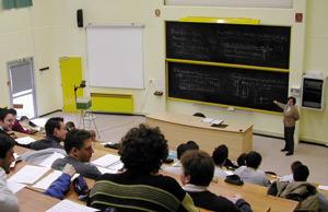 66.000 Marocains «très diplômés» en France