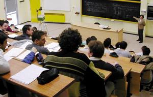 Diplômés marocains en France : Plus de 70% souhaitent rentrer au Maroc