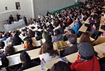 Maroc : Bell se dote d un amphithéâtre à la pointe de la technologie