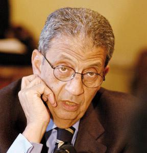 Tripoli : le président égyptien en Libye pour le quintette sur l'action arabe commune