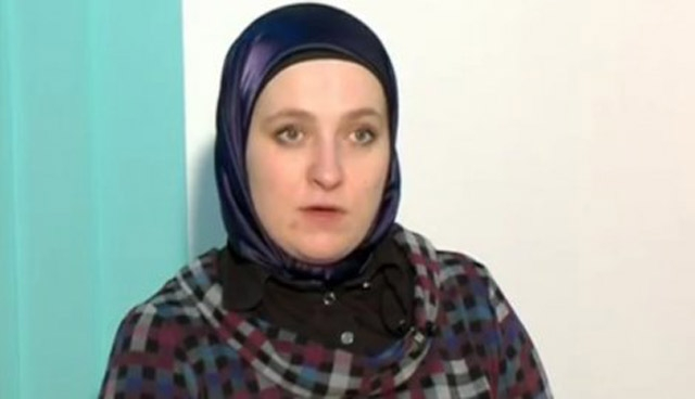 Bosnie : une candidate voilée devient première maire d'une ville en Europe