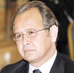 Tourisme : Putsch dans l'association hôtelière de Casablanca