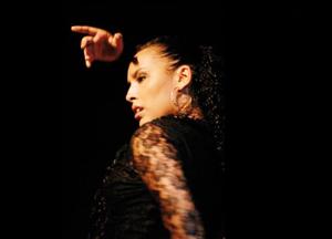 Musique : Luis de la Carrasca et Flamenco Vivo à Casablanca