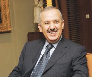 Addoha : un succès au-dela du Maroc