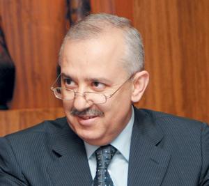 Le groupe Addoha achète 50% de Fadesa Maroc pour 1,3 milliard de dirhams