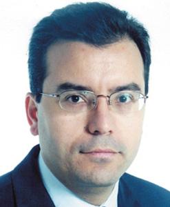 Entreprises : L'Etat accorde son soutien à Barid Al-Maghrib