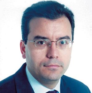 Naissance de «Finaposte» : Poste Maroc devient une banque