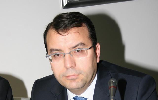La CDG en quête de nouveaux partenariats à Ryad