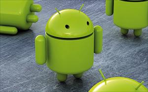 Sécurité IT : Les malwares prolifèrent sur Android