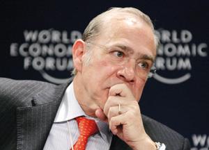 La création d'emplois, une priorité pour les pays de l'OCDE