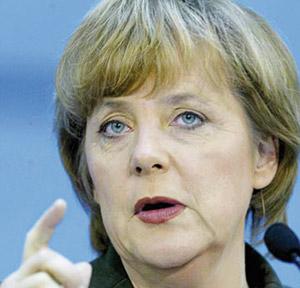 Zone Euro : Les eurobonds ne sont pas la solution à la crise