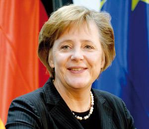 Réforme de l'impôt irlandais : Dublin poursuit son bras de fer avec la zone euro