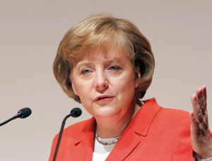 Allemagne : Le lobby nucléaire défend le sursis accordé à ses réacteurs