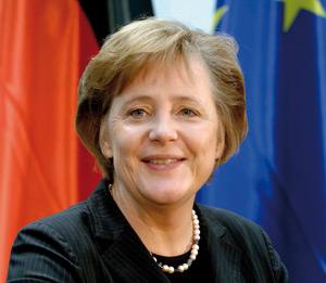 Énergie : L'Allemagne annonce l'abandon du nucléaire en 2022