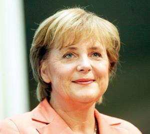 Crise économique : Berlin autorisée à sauver l'euro, sous conditions