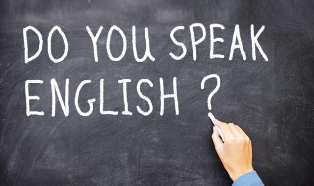 Avis d experte : L anglais au travail