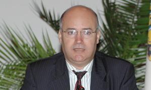 Anis Birou : «L'exercice de l'Opposition  impose une réelle coordination entre ses partis»