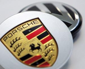 Porsche SE-Volkswagen : Une fusion incertaine