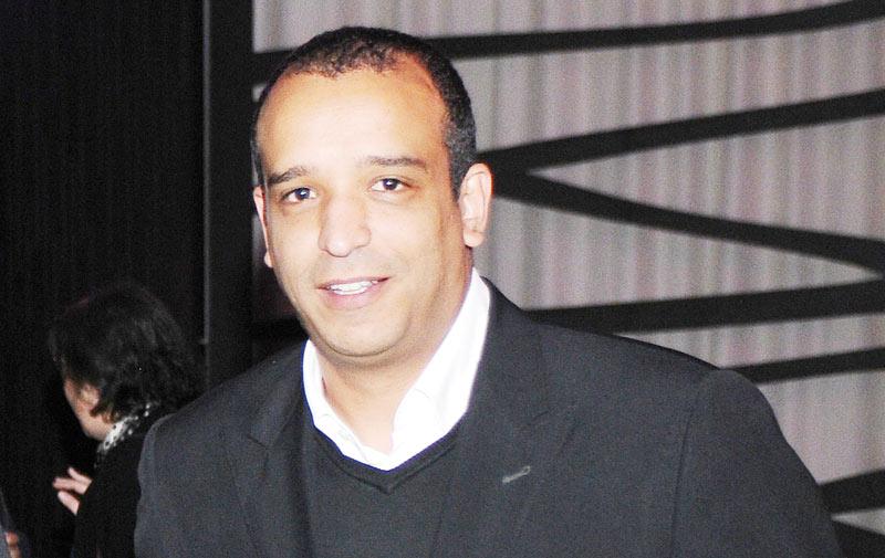 Anouar Zyne: «Le jeunisme n'est pas valable partout, surtout pas en politique»