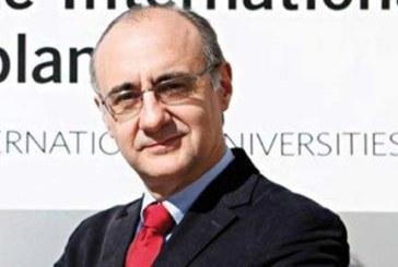 Université Internationale de Casablanca : Une filière Droit des affaires pour  la rentrée 2012-2013