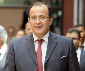 Forum Medays à Tanger : appel à la réouverture des frontières entre le Maroc et l'Algérie