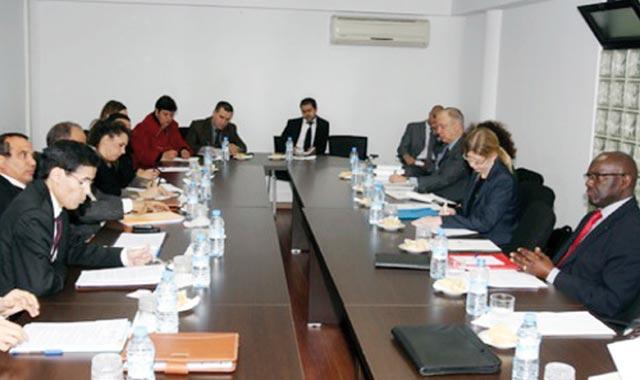 Détention arbitraire : Le Maroc peut mieux faire