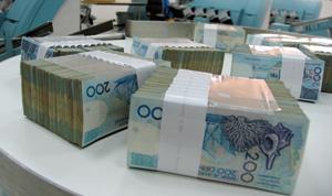 Les Marocains doivent 197,8 milliards dh à leurs banques