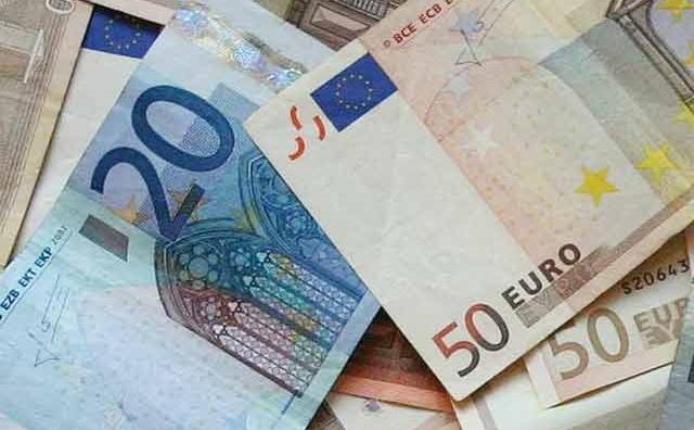Investissement  : Pour une restructuration du fonds MDM Invest
